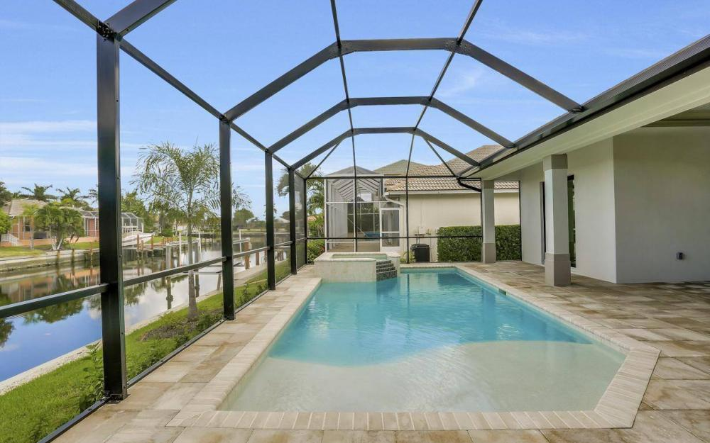 920 Moon Ct, Marco Island - Home For Sale 1491108392