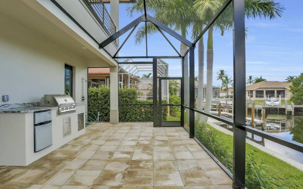 920 Moon Ct, Marco Island - Home For Sale 205520842