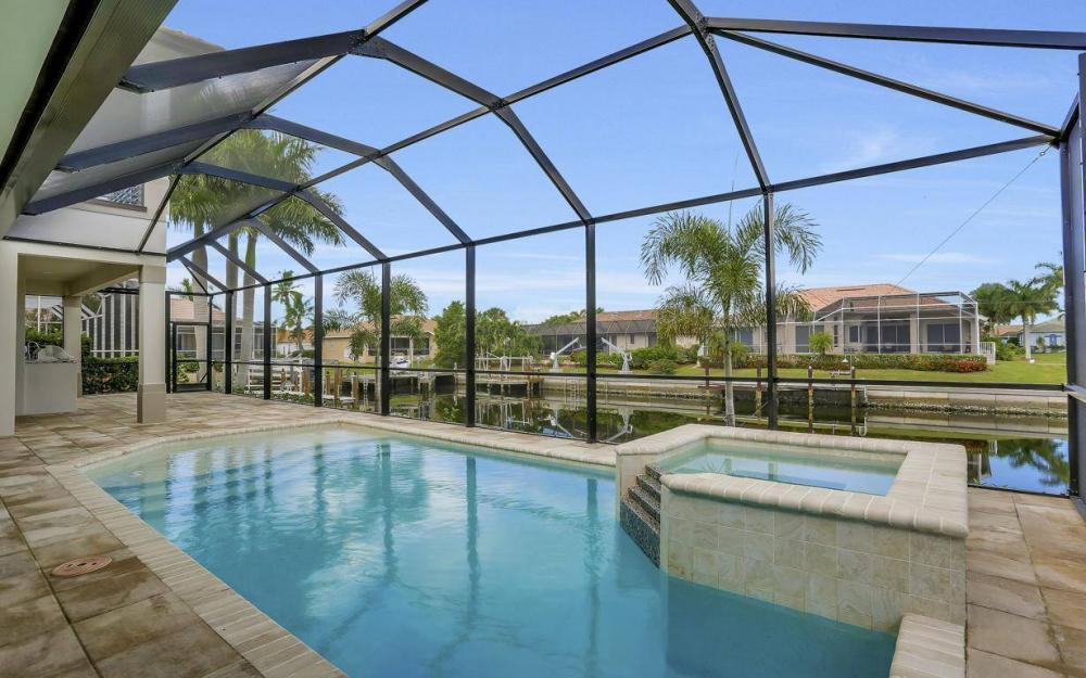 920 Moon Ct, Marco Island - Home For Sale 1089077583