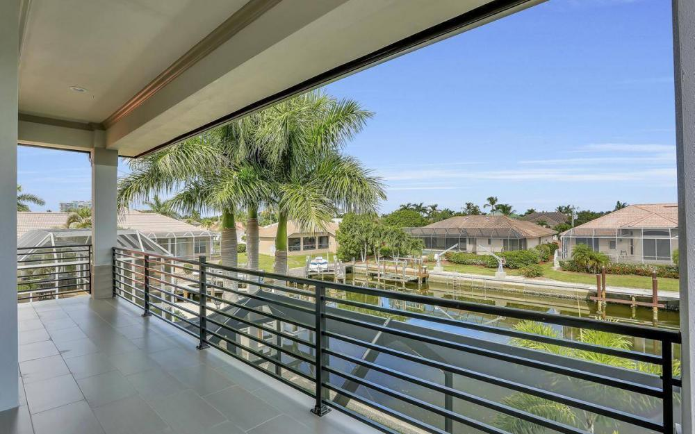 920 Moon Ct, Marco Island - Home For Sale 24357005