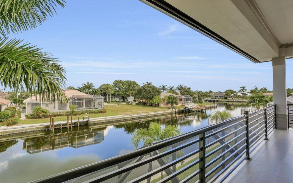 920 Moon Ct, Marco Island - Home For Sale 431865441