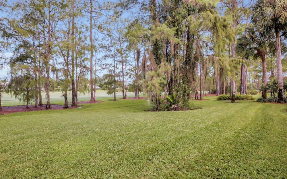 13423 Pond Apple Dr E, Naples - Home For Sale 1722707551