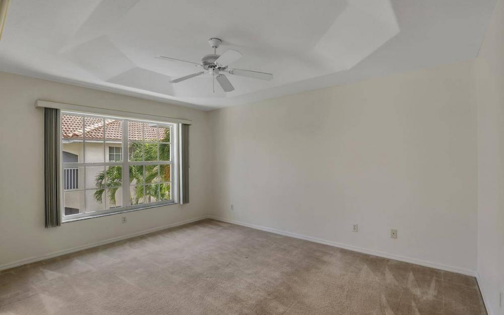5406 Chiquita Blvd S #202, Cape Coral - Condo For Sale 109063468