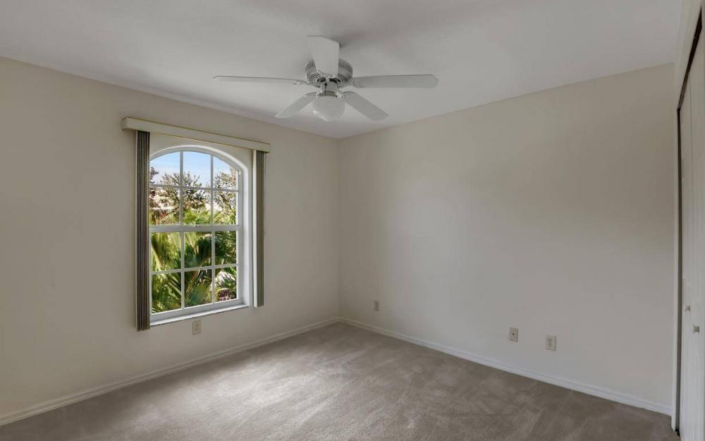 5406 Chiquita Blvd S #202, Cape Coral - Condo For Sale 1256265859