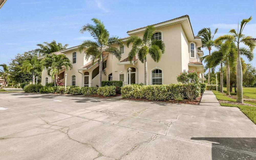 5406 Chiquita Blvd S #202, Cape Coral - Condo For Sale 472961277