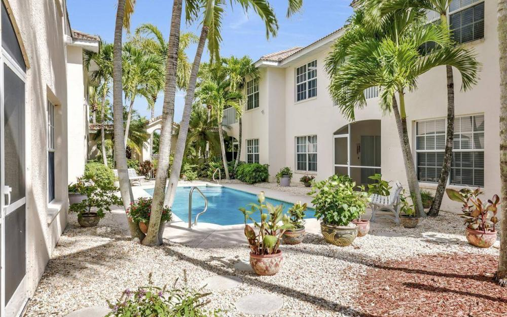 5406 Chiquita Blvd S #202, Cape Coral - Condo For Sale 745505699