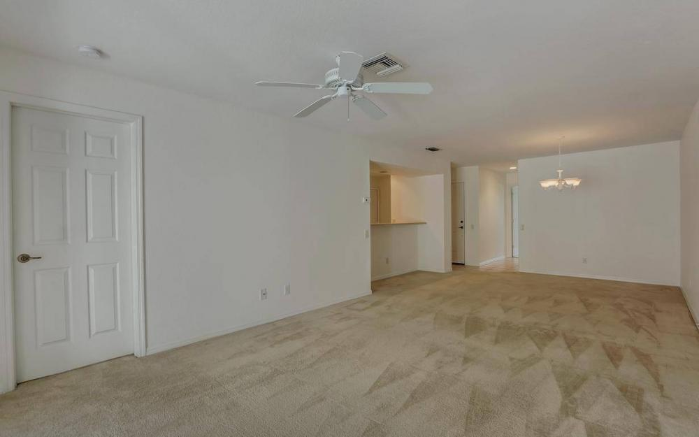 5406 Chiquita Blvd S #202, Cape Coral - Condo For Sale 166183257