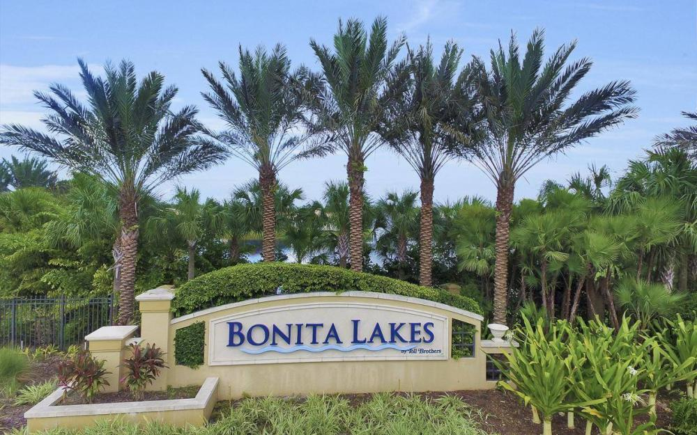 23121 Sanabria Loop, Bonita Springs - Home For Sale 439772940