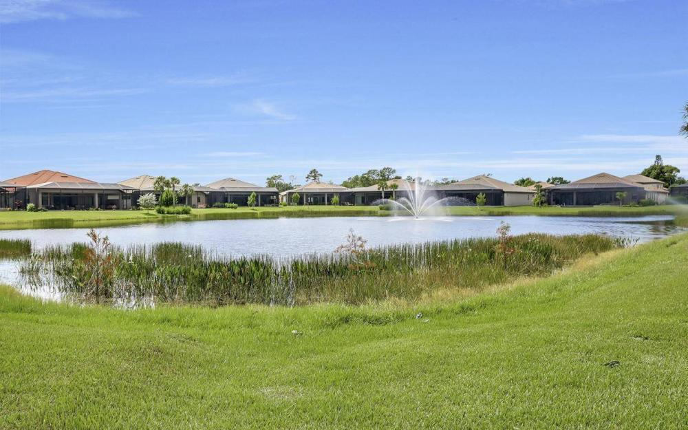 23121 Sanabria Loop, Bonita Springs - Home For Sale 1029826791
