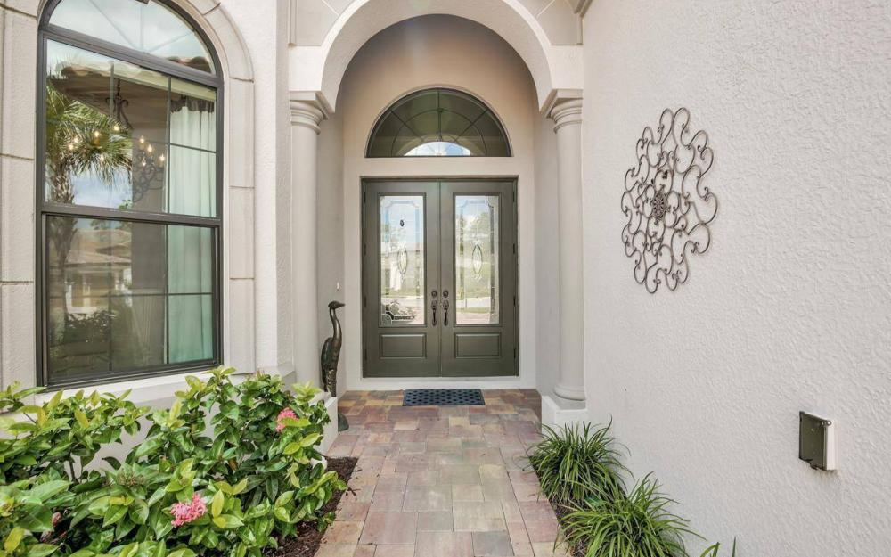 23121 Sanabria Loop, Bonita Springs - Home For Sale 1803329035