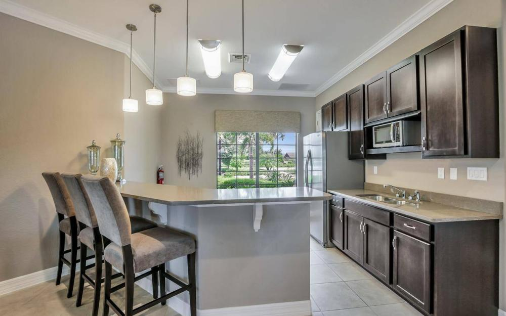 23121 Sanabria Loop, Bonita Springs - Home For Sale 1782212701