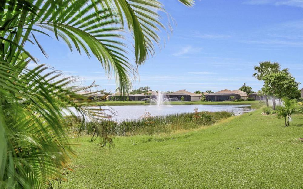23121 Sanabria Loop, Bonita Springs - Home For Sale 623926885