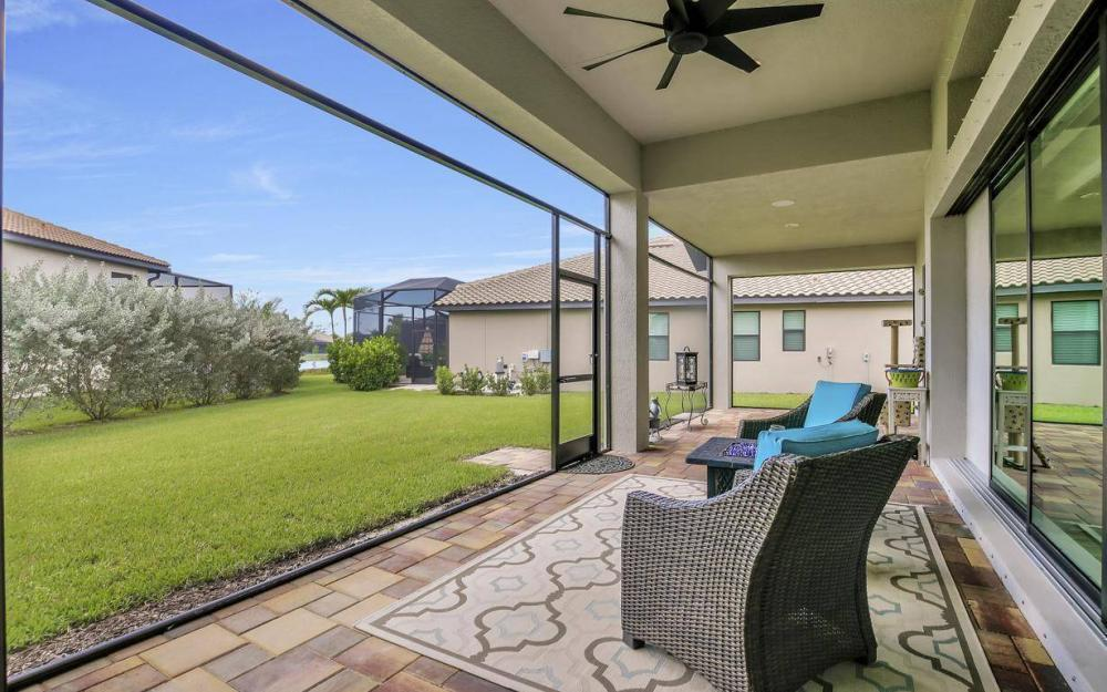 23121 Sanabria Loop, Bonita Springs - Home For Sale 243304983