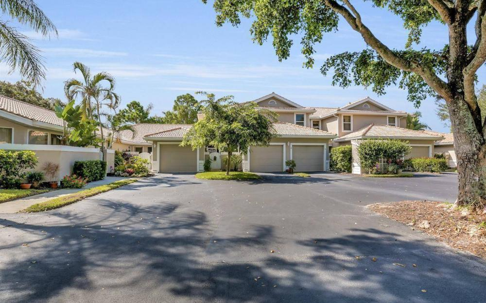 341 Emerald Bay Cir T-2, Naples - Home For Sale 1589265083