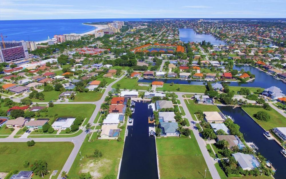 762 Orchid Ct, Marco Island - Lot For Sale 1527989082