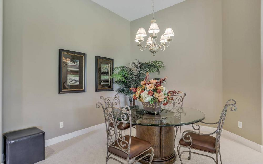 3950 Deer Crossing Ct #204, Naples - Home For Sale 775658577