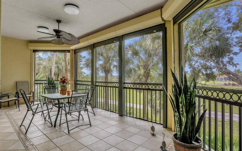 3950 Deer Crossing Ct #204, Naples - Home For Sale 2013574454