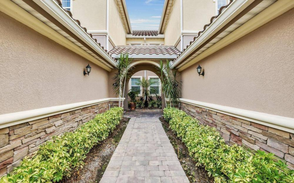 9504 Ironstone Terrace #1-202, Naples - Home For Sale 633415259