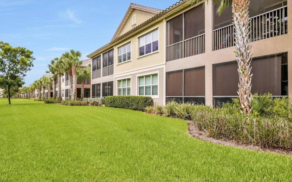 9504 Ironstone Terrace #1-202, Naples - Home For Sale 976656815