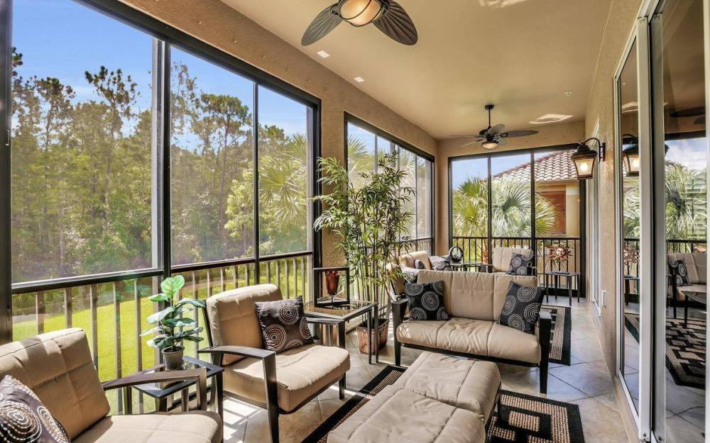 9504 Ironstone Terrace #1-202, Naples - Home For Sale 895326496