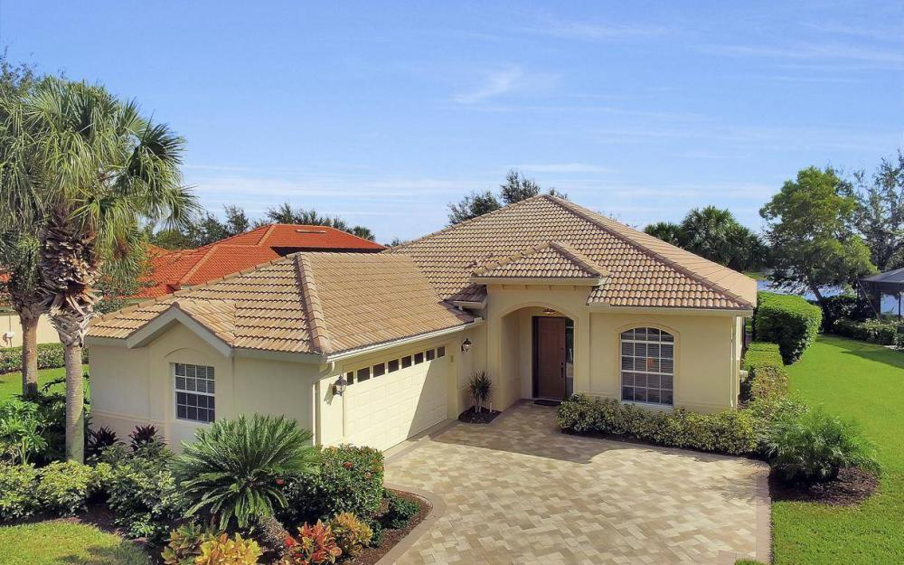 21773 Masters Cir, Estero - Home For Sale 1203533727