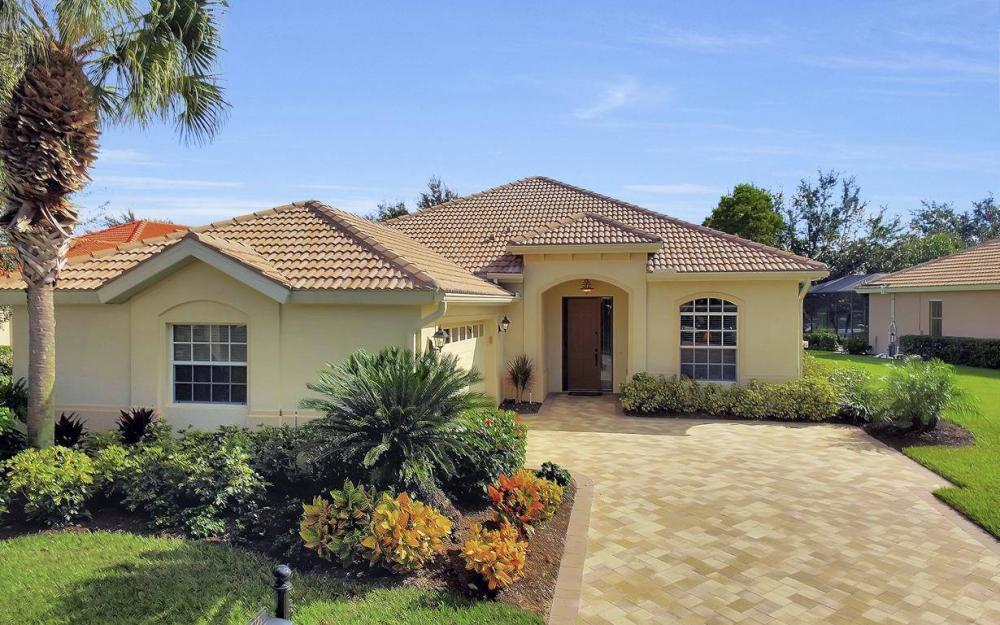 21773 Masters Cir, Estero - Home For Sale 514253855