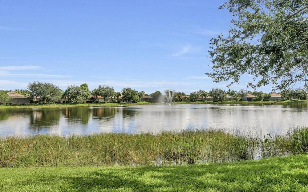 21773 Masters Cir, Estero - Home For Sale 1138022441