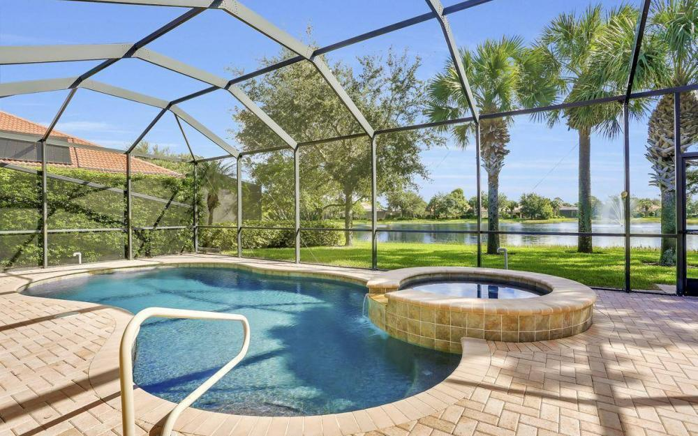 21773 Masters Cir, Estero - Home For Sale 252937696