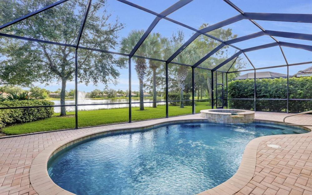 21773 Masters Cir, Estero - Home For Sale 1633444241