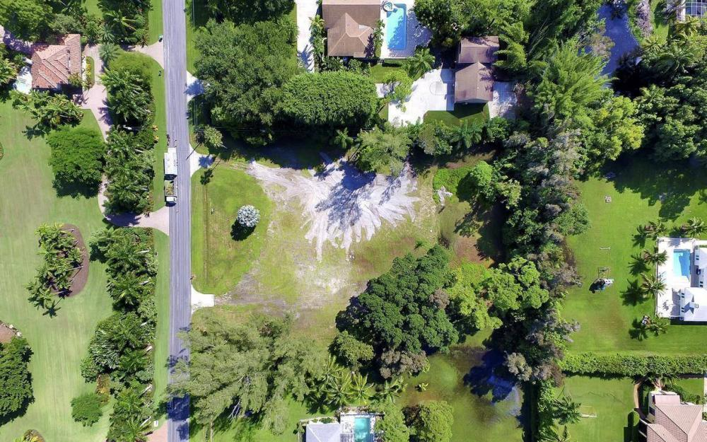 142 Eugenia Dr, Naples - Lot For Sale 589469728