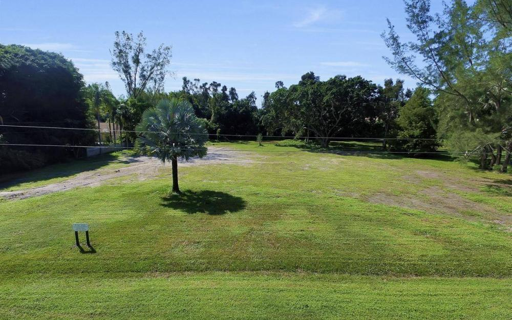 142 Eugenia Dr, Naples - Lot For Sale 688560159