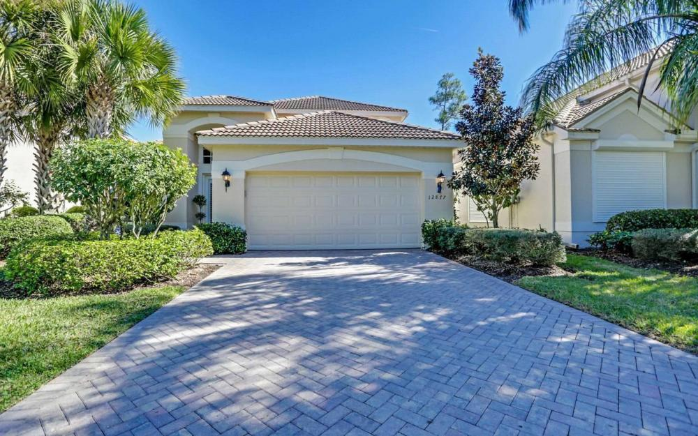 12877 Brynwood Way - Naples Real Estate 1279225221