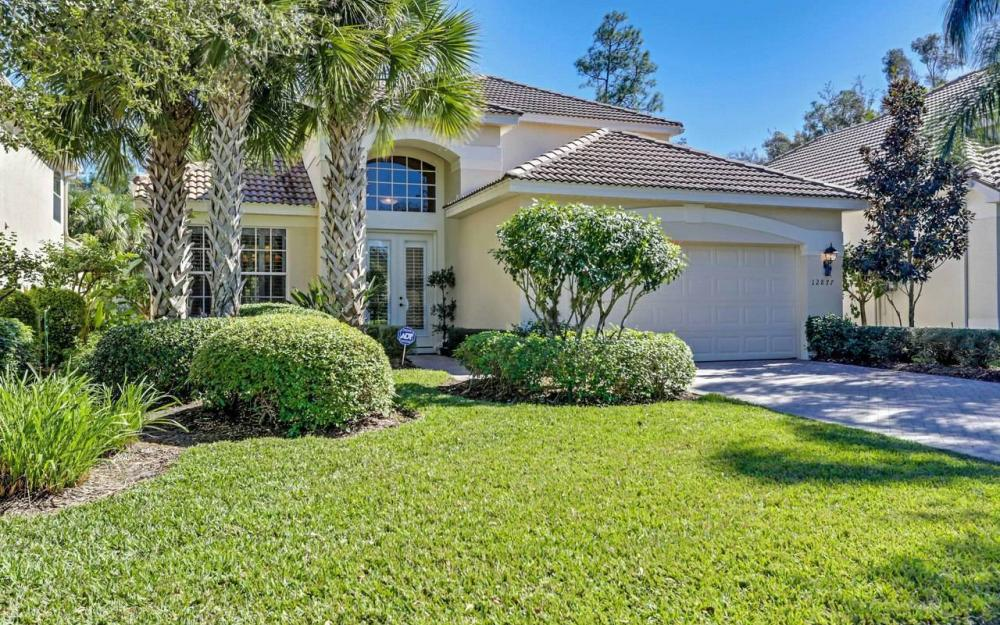 12877 Brynwood Way - Naples Real Estate 1645167286