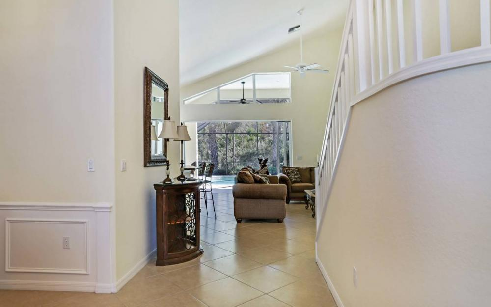 12877 Brynwood Way - Naples Real Estate 200339433