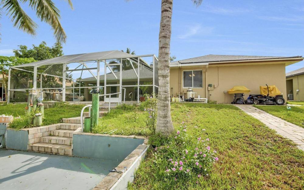 422 NW 39th Ave, Cape Coral - Home For Sale 1546507457