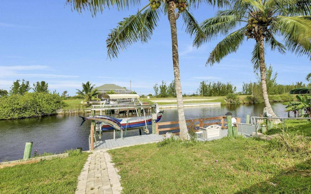 422 NW 39th Ave, Cape Coral - Home For Sale 1535537467