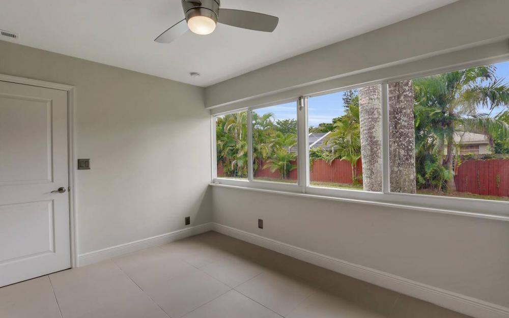 1260 Biltmore Dr, Fort Myers - Home For Sale 1161459991