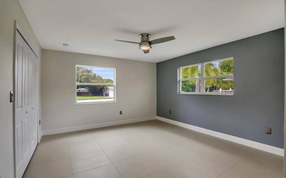 1260 Biltmore Dr, Fort Myers - Home For Sale 1209457630