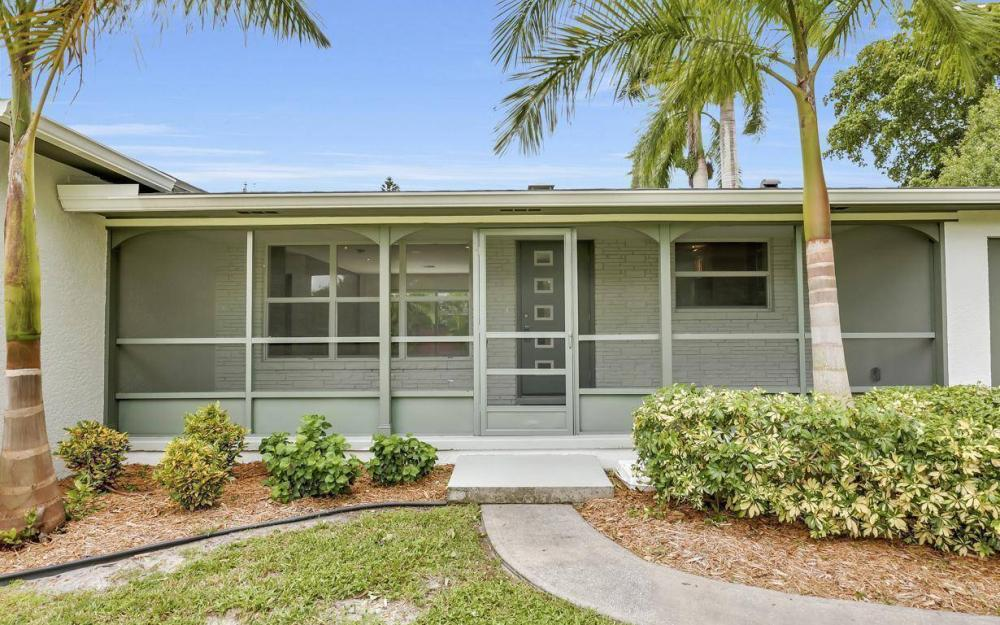 1260 Biltmore Dr, Fort Myers - Home For Sale 500050314