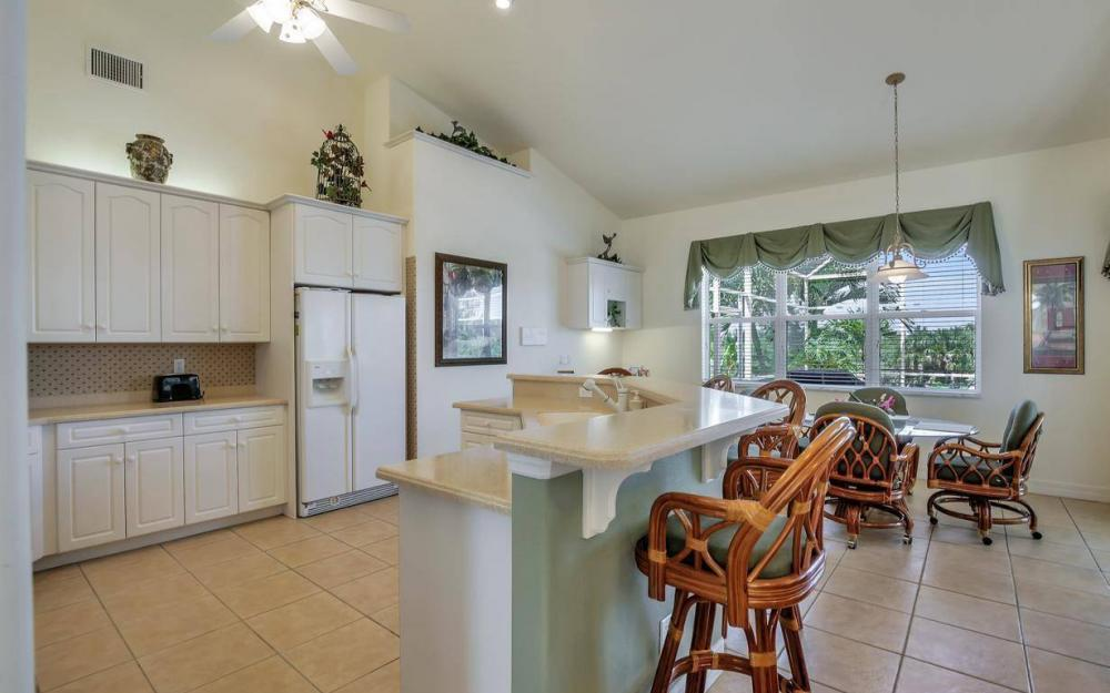 3841 NW 22nd Terrace, Cape Coral - Home For Sale 1168086465