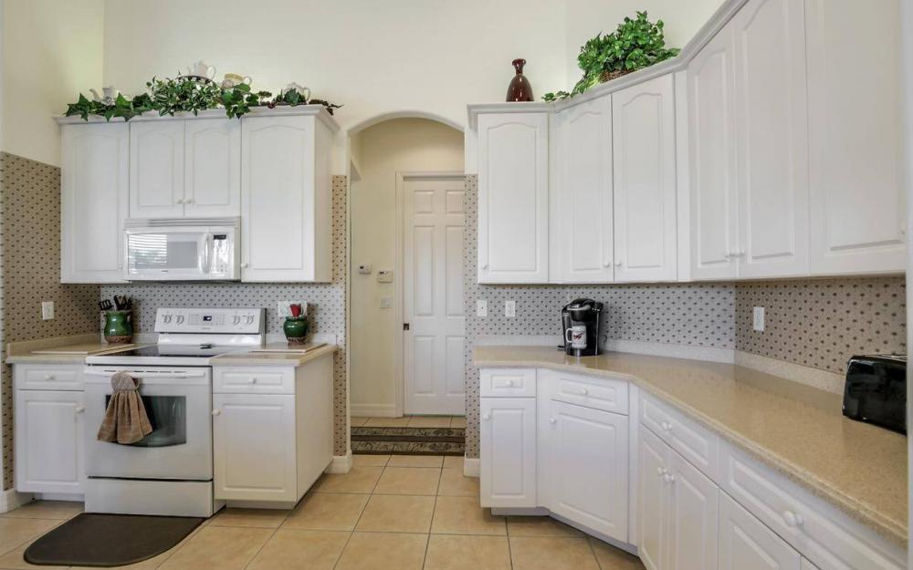 3841 NW 22nd Terrace, Cape Coral - Home For Sale 1577365075