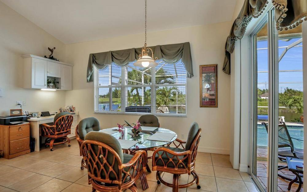 3841 NW 22nd Terrace, Cape Coral - Home For Sale 1664418863