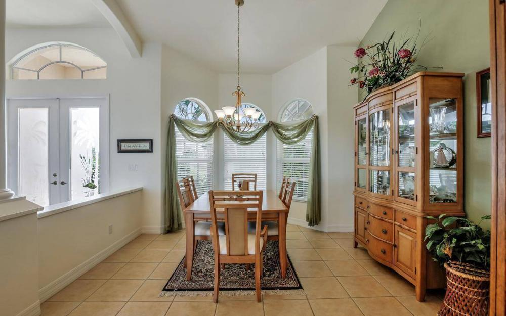 3841 NW 22nd Terrace, Cape Coral - Home For Sale 66669652