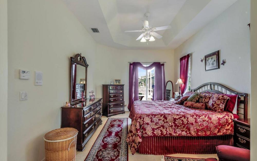 3841 NW 22nd Terrace, Cape Coral - Home For Sale 1595864677