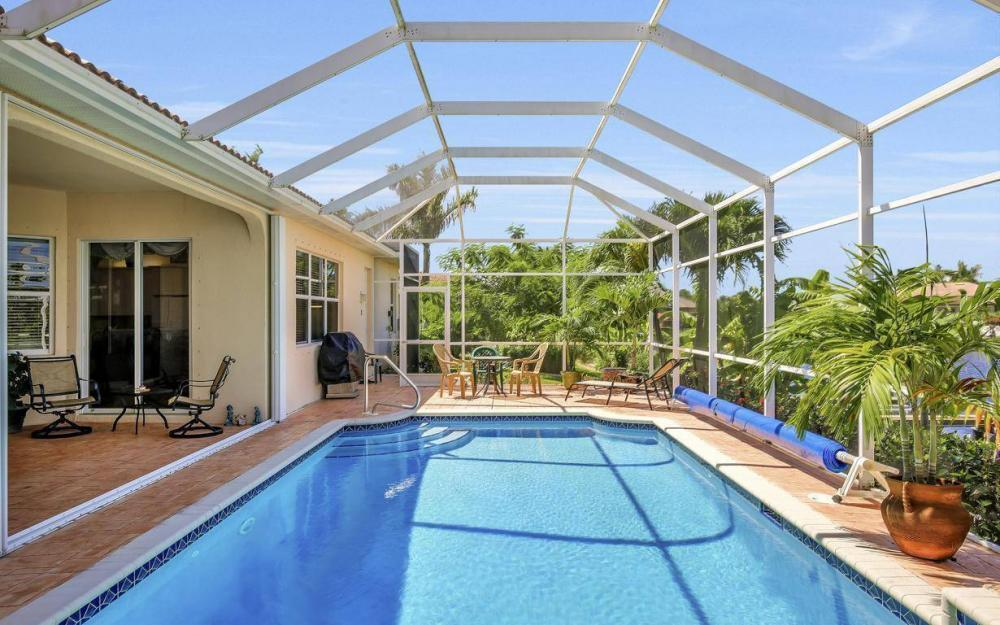 3841 NW 22nd Terrace, Cape Coral - Home For Sale 1314078047