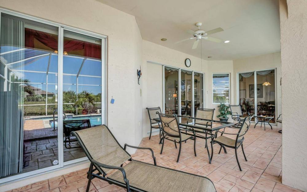 3841 NW 22nd Terrace, Cape Coral - Home For Sale 792168656