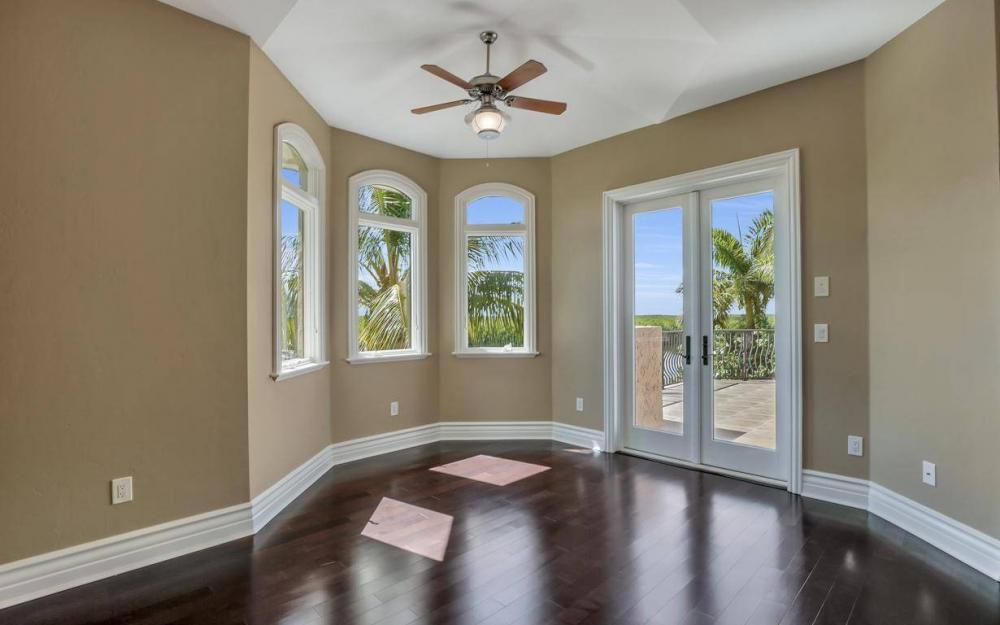 5807 Staysail Ct, Cape Coral - Estate Home For Sale 481769966