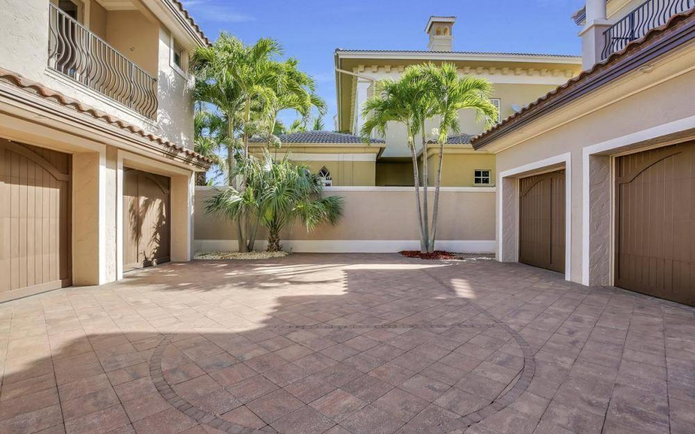 5807 Staysail Ct, Cape Coral - Estate Home For Sale 857943610