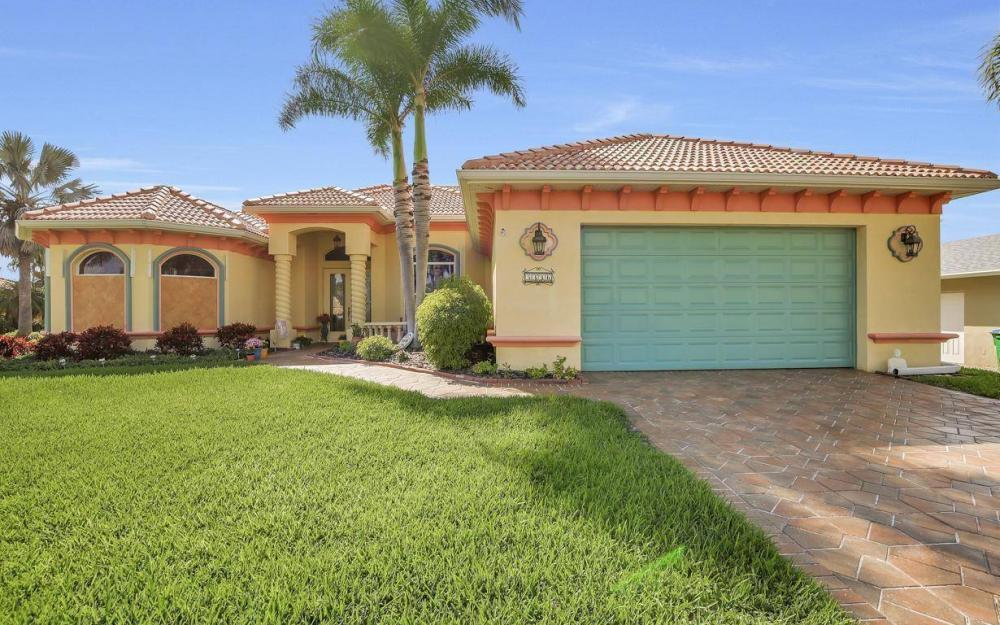 5336 SW 8th Pl, Cape Coral - Home For Sale 1585773072