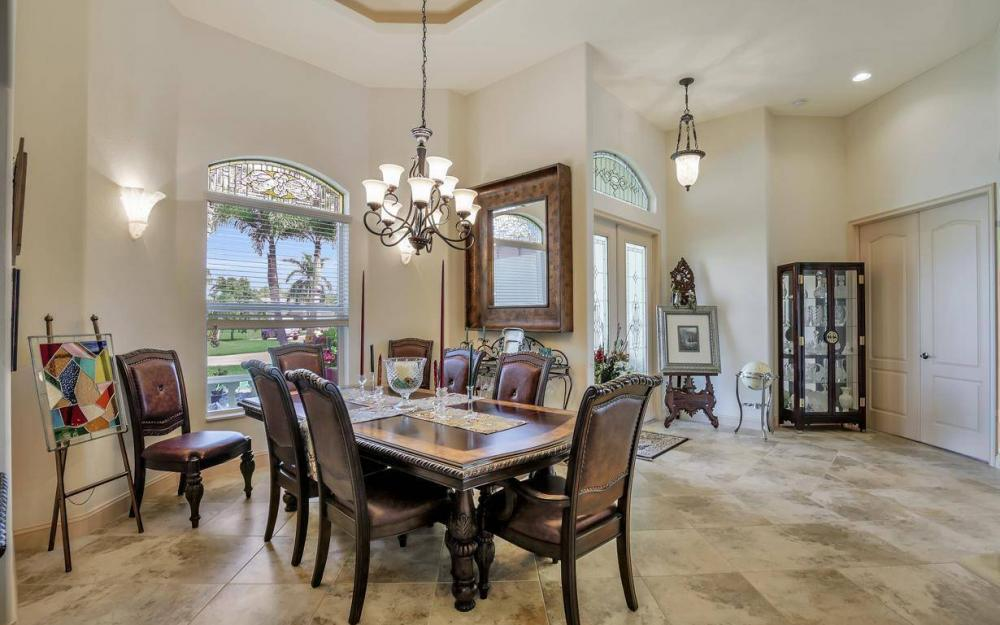 5336 SW 8th Pl, Cape Coral - Home For Sale 415589719